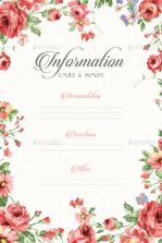 rustic-floral-wedding-invitations-premium-download-05_informationcard