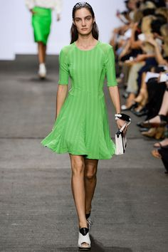 SS 13 Look 19