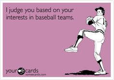 Most def! you have to be a Dodgers fan otherwise I don't think we can be friends lol. True fact, watch yourself twin ; Dodgers Baseball, Baseball Mom, Baseball Stuff, Baseball Teams, Dodgers Fan, Softball, Detroit Tigers, No Crying In Baseball, Angels Baseball