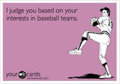 Dodgers! ⚾