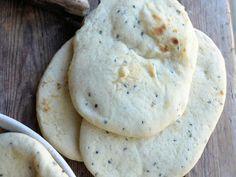 Moroccan Bread - Khobz Recipe - Food.com
