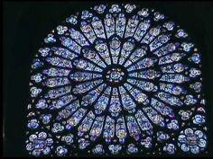 Yann Tiersen & Paris
