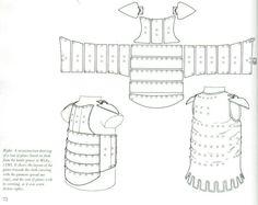 http://www.polarbearforge.com/cop/aamk1_wisby_coat_of_plates.jpg