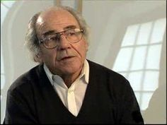 Baudrillard - The Murder of the Real (1/6)    Audio recording of a 1999 lecture given at Wellek Library of University of California, Irvine.