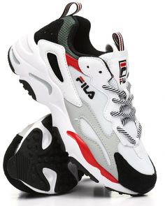top 10 most popular sneaker for ladies near me and get free