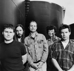 """My """"other"""" Canadian boys! Sure I've only seen them 32 times.but I love them right behind RUSH. Favorite Son, My Favorite Music, Tragically Hip Lyrics, I Am Canadian, Happy Canada Day, Forever Love, Music Tv, Yahoo Images, Rock N Roll"""