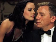 casino royale movie online free sizzling hot spielen