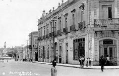 en Guadalajara