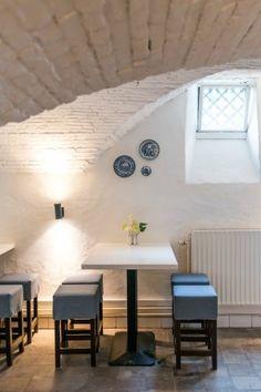 herontdekking-kasteel-de-schaffelaar-door-interieur-metamorfose/ #kasteel #castle #interior #interieur #metamorfose #design #makeover