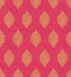 Lowest prices and free shipping on Baker Lifestyle. Search thousands of fabric patterns. Strictly first quality. $7 swatches available. SKU BL-PF50379-410.