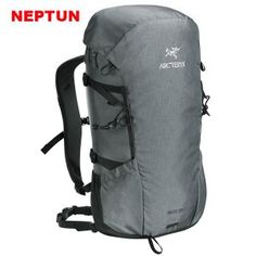 Capa de Mochila Deuter Transport Cover P para Camping canyon
