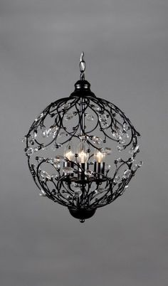 Round Rustic Chandeliers shabby chic chandeliers clearance | round rustic bronzed shabby