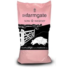 BOCM Farmgate Sow Weaner Nuts BOCM Pauls Farmgate Sow Weaner Nuts is a highly palatable breeder diet designed to be fed to sows and their progeny. Pig Feed, Diet, Canning, Healthy, Home Canning, Health, Banting, Diets, Per Diem