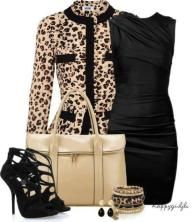 Inspire Me (Outfits) 3 (9)