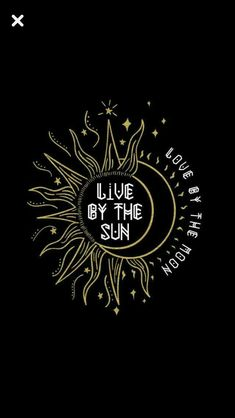 ideas drawing ideas hippie sun moon for 2019 Sun Moon, Stars And Moon, Hippie Kunst, Tattoo Sonne, Witch Wallpaper, Witch Aesthetic, Trendy Tattoos, Moon Art, Shoulder Tattoo