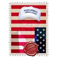 Respect Women, Cool Toys, Politics, America, Design, Usa