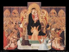 lorenzetti_ambrogio_510_madonna_with_angels_and_saints.jpg (1024×768)