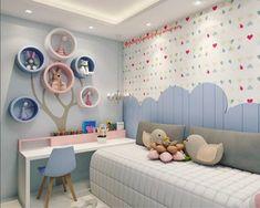 DIY Baby Dresser Ikea Hemnes Hack Changing table nursery room pink girls girls a. Baby Bedroom, Baby Room Decor, Nursery Room, Girls Bedroom, Bedroom Decor, Ikea Nursery, Nursery Decor, Wall Decor, Kids Bedroom Designs