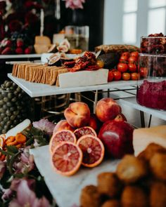 The Best Wedding App Wedding Caterers and Food Trucks in Australia - Best For Your Weddings Caterer/Supplier: The Botanist Wholefoods Food Truck Wedding, Wedding Catering, Wedding App, Food Stations, Cookbook Recipes, Whole Food Recipes, A Food, Sweet Tooth, Healthy