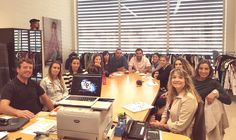 A Com-Prensa em formação de Marketing e Técnicas de Venda com o formador Jorge Remondes . Safelab Academy - Formação  #formacao #fashion #fashionoftheday #comprensa #marketing #vendas #work #photooftheday #safelabacademy #barcelos #portugal #textil #team #showroom www.com-prensa.com