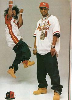 Dipset (Jim Jones and Cam'ron) New Hip Hop Beats Uploaded http://www.kidDyno.com