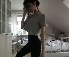 pro ana | Tumblr