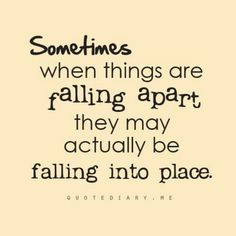 paul tripp quotes - Google Search