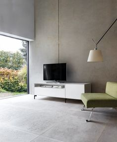 Mit Den Neuen, Schönen TV Möbeln Ist Diese Frage Kein Thema Mehr. Und  Praktisch Sind Die Racks, TV Bänke Und Wohnwände Auch Noch.