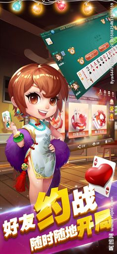 Us players casinos online