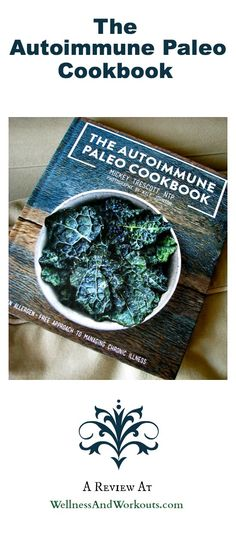 Sep 2014 - Have you heard about the Autoimmune Paleo Cookbook by Mickey Trescott? My opinion about it is strong, click now to learn more. Autoimmun Paleo, How To Eat Paleo, Paleo Recipes, Whole Food Recipes, Zoodle Recipes, Baby Recipes, Family Recipes, Summer Recipes, Clean Eating