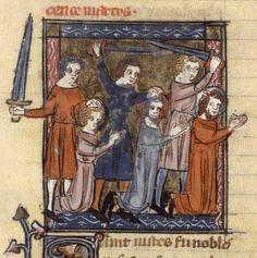 Vitusmodestuscrescentia - Vitus - Wikipedia, the free encyclopedia