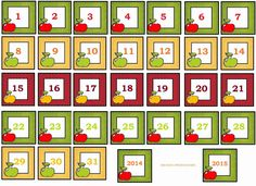(ΣΧΟΛΙΚΑ ΧΑΜΟΓΕΛΑ): Καρτέλες για το ημερολόγιο της τάξης μου Classroom Organization, Classroom Decor, Shape Posters, Preschool Education, First Day Of School, Calendar, Shapes, Holiday Decor, Blog