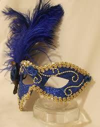 Resultado de imagem para mascaras de baile de mascaras Mais