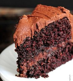 286 Best Chocolate Recipes Images Pound Cake Pastries Cookies