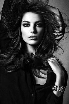 +: Great Hair & Makeup