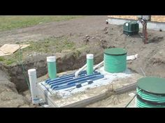 ▶ Septics101 (Full Course): A Guide to Septic System Maintenance - YouTube