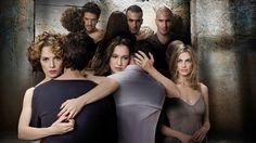 Prisoners of War (Hatufim) - Excellente série israélienne diffusée en mai sur Arte.