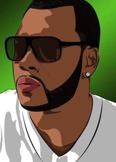 http://th04.deviantart.net/fs71/PRE/i/2012/082/f/5/vector_portrait_of_flo_rida_by_maddaluther-d4tn8a2.jpg