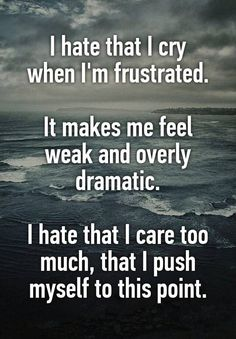 Are you searching for so true quotes?Check out the post right here for cool so true quotes inspiration. These hilarious pictures will make you enjoy. Quotes Deep Feelings, Hurt Quotes, Mood Quotes, Funny Quotes, Life Quotes, Qoutes, Sadness Quotes, Friend Quotes, Dont Cry Quotes