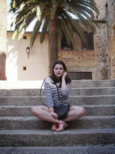 Nuevo look en el blog con estas preciosas sandalias de @MARYPAZ Shoes http://www.roperodenataly.blogspot.com pic.twitter.com/5fhPkvkloR