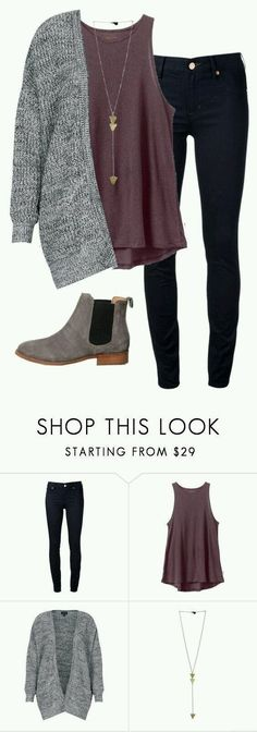 Very Cute Fall Outfit. This Would Look Good Paired With Any Shoes. 45 Cool Street Style Ideas To Look Cool – Very Cute Fall Outfit. This Would Look Good Paired With Any Shoes. Winter Fashion Outfits, Fall Winter Outfits, Look Fashion, Autumn Winter Fashion, Womens Fashion, Winter Wear, Fashion Wear, Trendy Fashion, Fashion Clothes