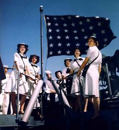 waves-on-the-uss-missouri-1944                                                                                                                                                                                 More
