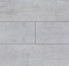 Laminatgolv BerryAlloc Stone Betong Berry Alloc, Kitchen 2016, Interior And Exterior, Tile Floor, Flooring, Texture, Bathroom, Stone, Surface Finish