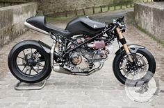 BigBlock-motorcycles
