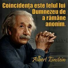 Amazing Grace, Albert Einstein, Famous Quotes, Motto, Real Life, Life Hacks, Poetry, Spirituality, Self