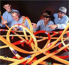 Richard Petty, King Richard, Nascar Champions, Cool Photos, Amazing Photos, Childhood Toys, Hot Wheels, Diecast, Race Cars