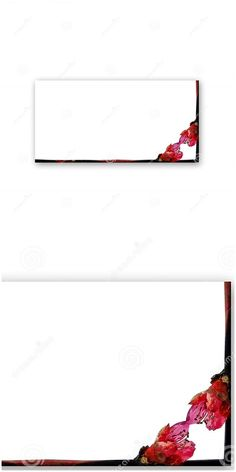 Photo about Pink spring flowers placed at the corner of a rectangular shape with shadow. Useful for invitation or greeting cards. Image of bloom, elegant, artistic - 178645317 Flower Places, Text Frame, Spring Flowers, Beautiful Flowers, Greeting Cards, Corner, Bloom, Shapes, Invitations