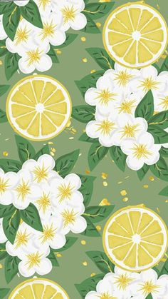 New wallpaper android art illustration phone wallpapers 29 ideas Cute Wallpaper Backgrounds, Pretty Wallpapers, Iphone Backgrounds, Wallpaper Wa, Summer Backgrounds, Disney Wallpaper, Galaxy Wallpaper, Phone Wallpapers, Summer Wallpaper