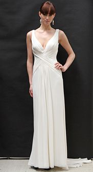 gallery droppingly beautiful wedding dresses obsess over