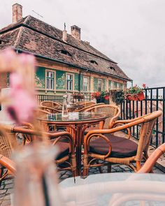 bring you to Sibiu Romania . Photo by @rivionze . Tag us or use #travelshotba in your images . Follow: @travelshot.ba @travelshot.eu . . . . . . . . . . #vscoromania#ig_bucharest #ig_bucuresti#ig_romania #igersbucharest #romania#bucharest#romanian #romaniamagica #visitromania #romaniafrumoasa #romaniapitoreasca #transylvania #enjoybucharest #romaniangirl